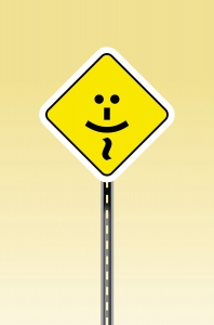 1340472_smile_sign