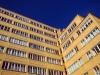 1405589_dynamic_apartment_architecture