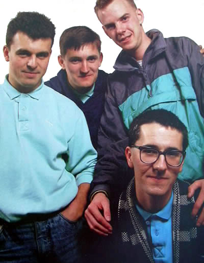 The_Housemartins