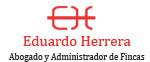 Eduardo Herrera